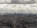 Paris 14-185