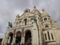 Paris 14-186