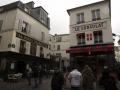 Paris 14-212