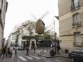 Paris 14-217