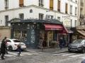 Paris 14-225