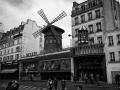 Paris 14-243-Editar
