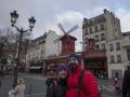 Paris 14-245