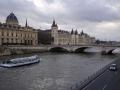 Paris 14-310