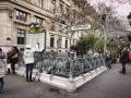 Paris 14-316-Editar
