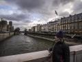 Paris 14-317
