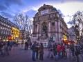 Paris 14-324-Editar
