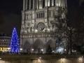Paris 14-353