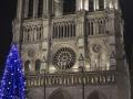 Paris 14-355