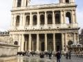 Paris 14-498