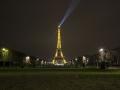 Paris 14-552