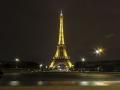 Paris 14-555