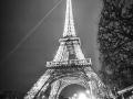Paris 14-556-Editar