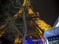 Paris 14-562
