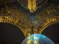 Paris 14-566