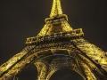 Paris 14-571
