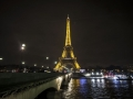 Paris 14-578