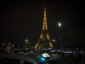 Paris 14-583