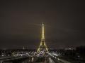 Paris 14-585-Editar