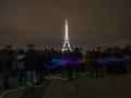 Paris 14-589