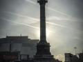 Paris 14-595