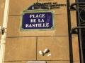 Paris 14-596
