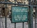 Paris 14-634-Editar