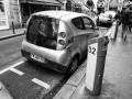Paris 14-649-Editar