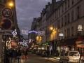 Paris 14-654