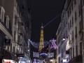 Paris 14-671