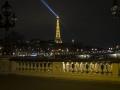 Paris 14-686