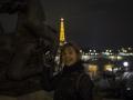 Paris 14-689-Editar
