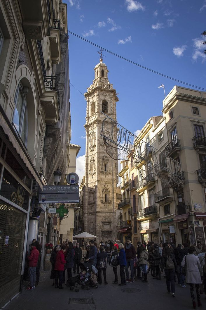 Valencia 14_002