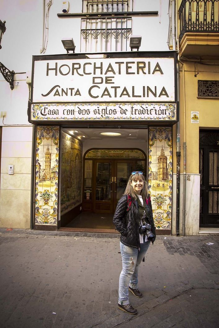 Valencia 14_004