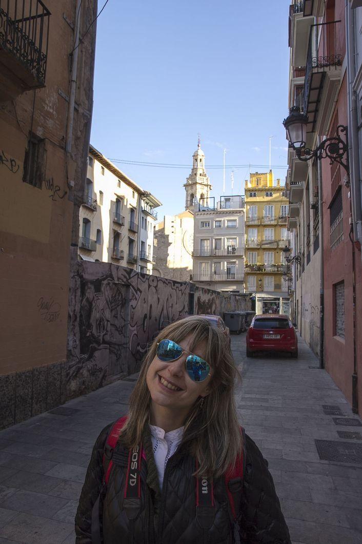 Valencia 14_019