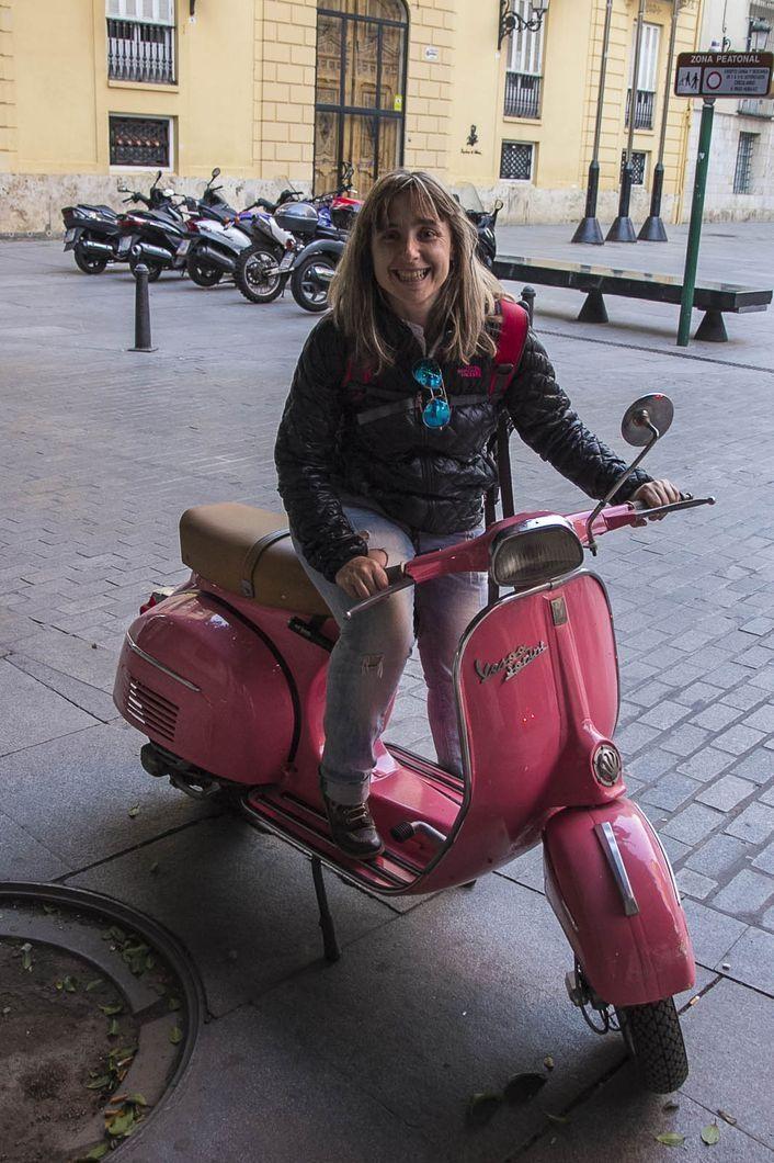 Valencia 14_035