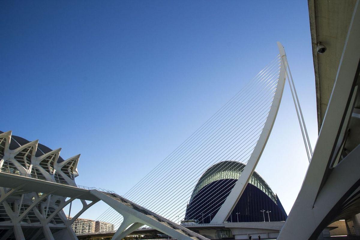 Valencia 14_050