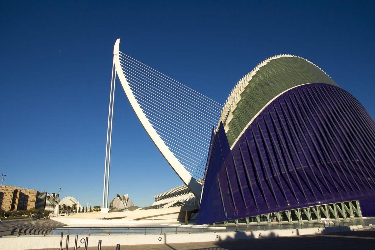 Valencia 14_052