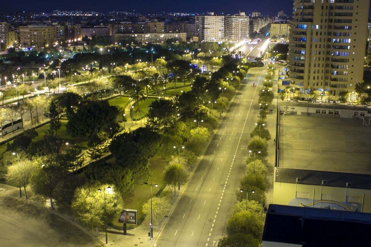 Valencia 14_087