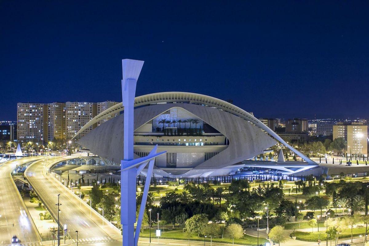 Valencia 14_088