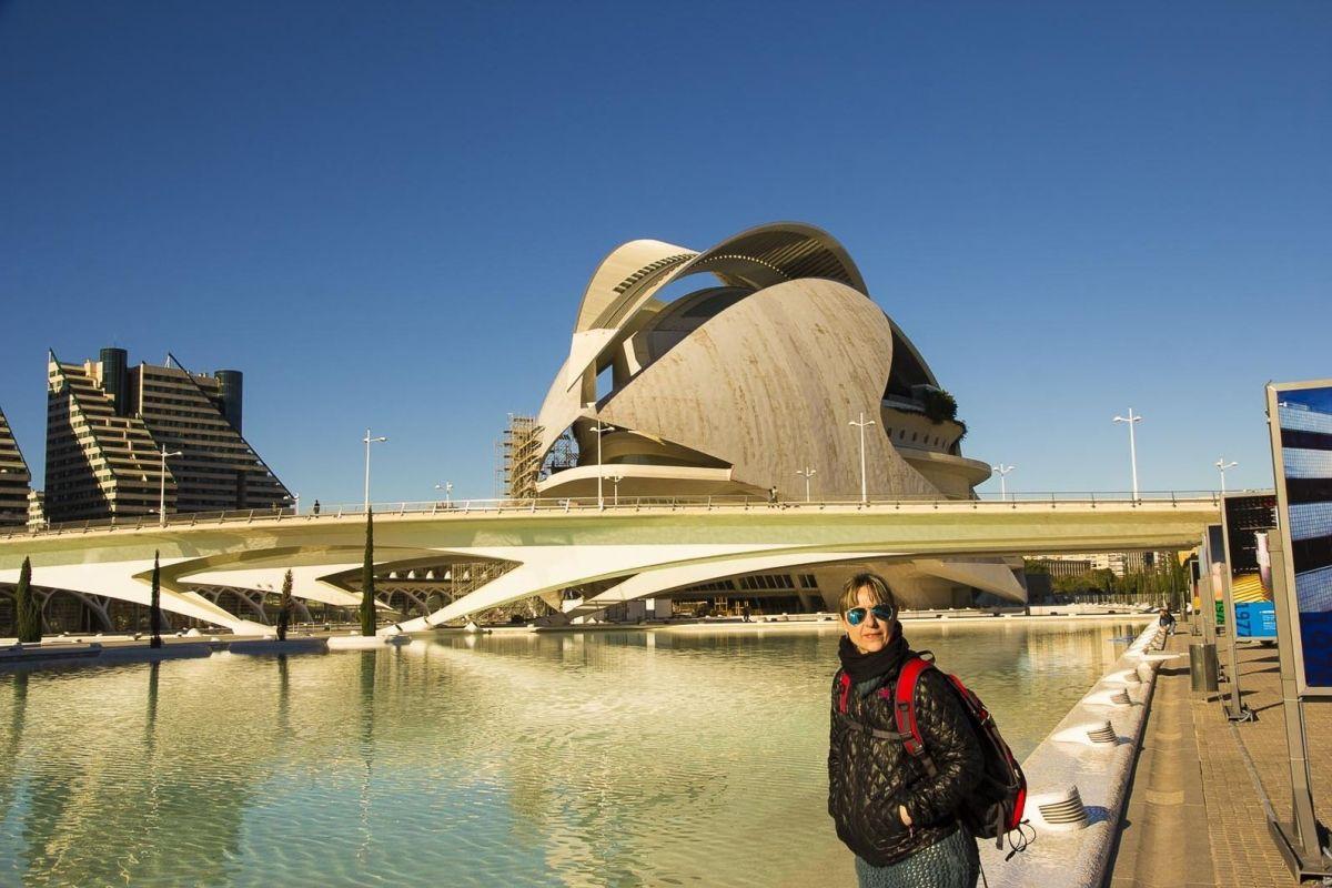 Valencia 14_089