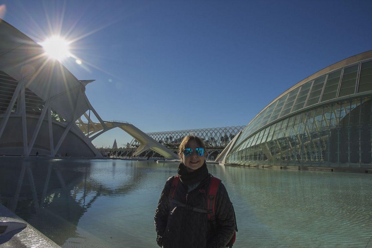 Valencia 14_091