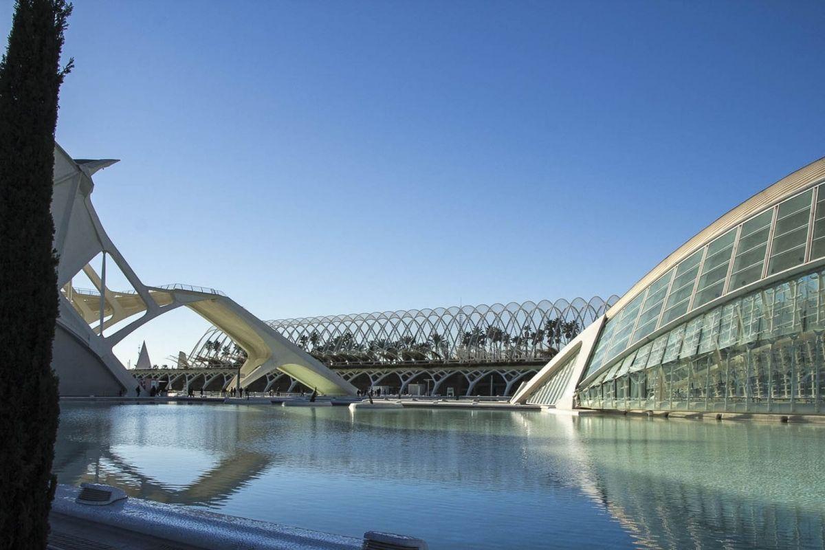 Valencia 14_092