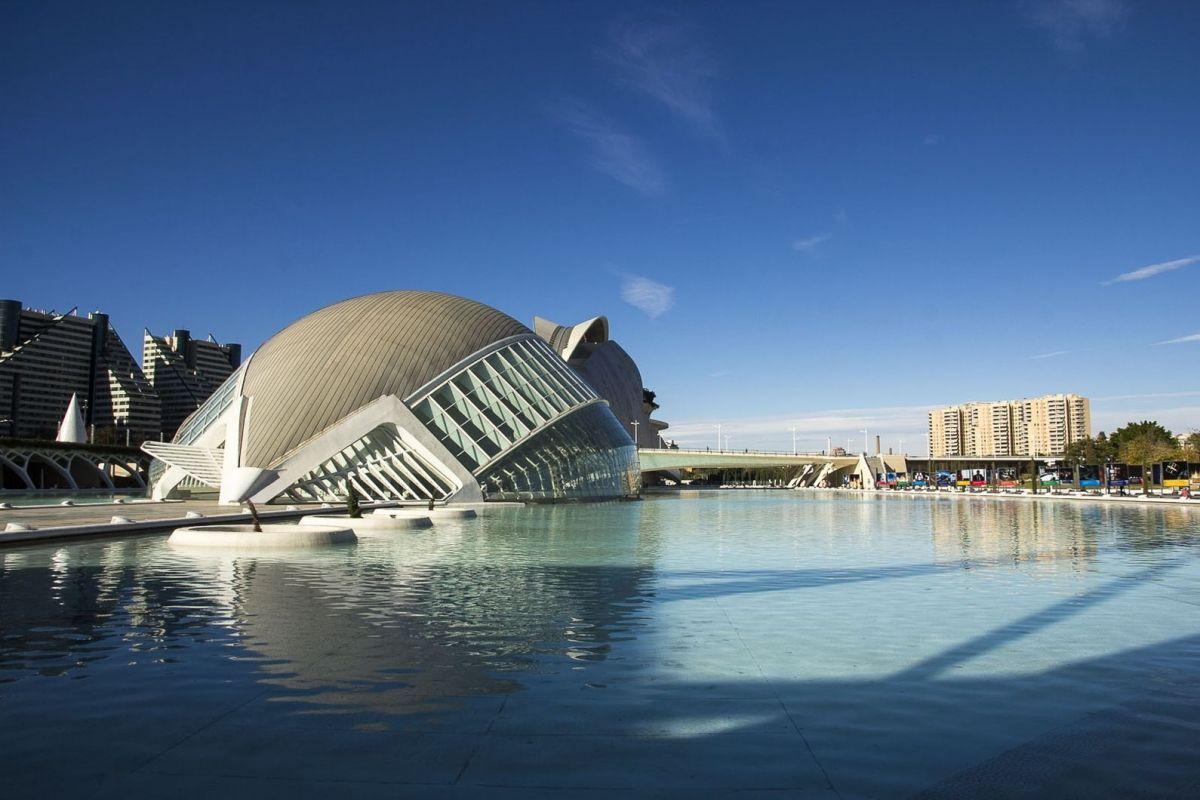 Valencia 14_093