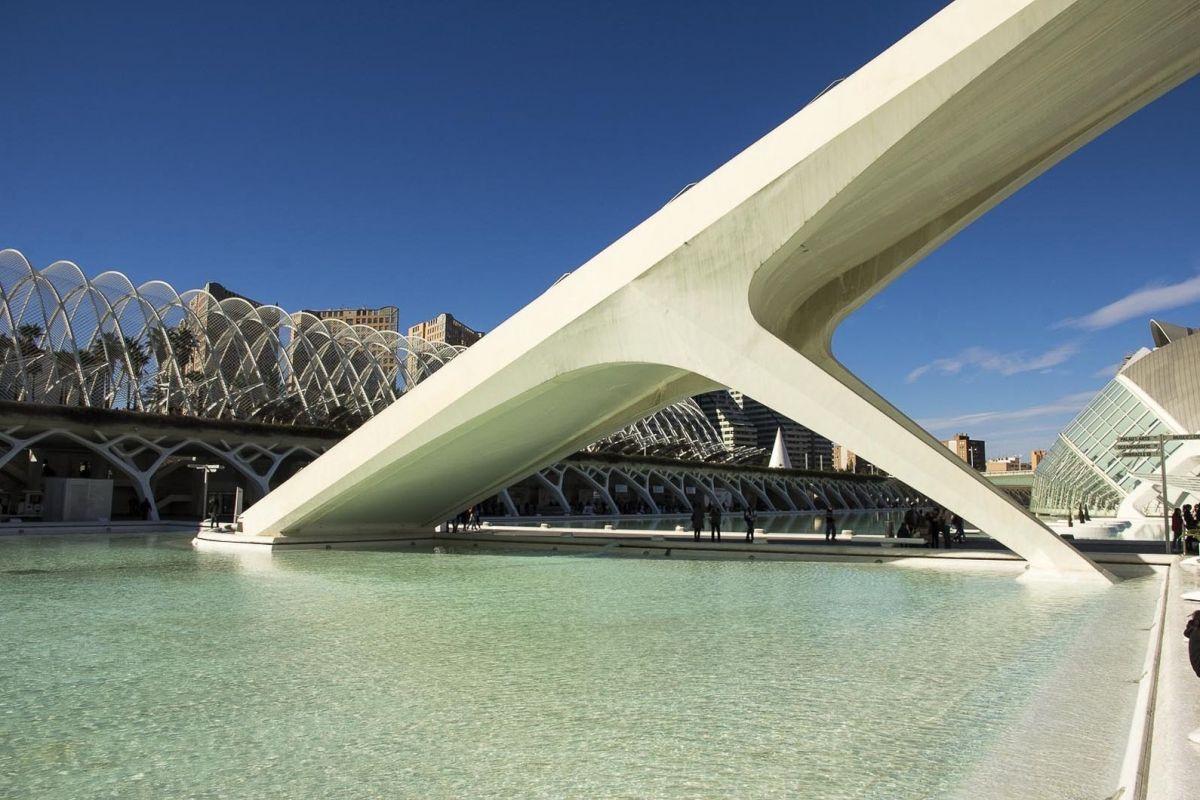 Valencia 14_094