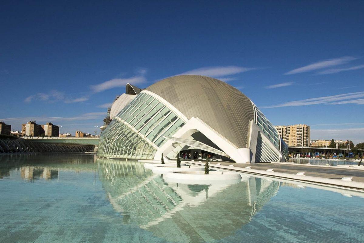 Valencia 14_095