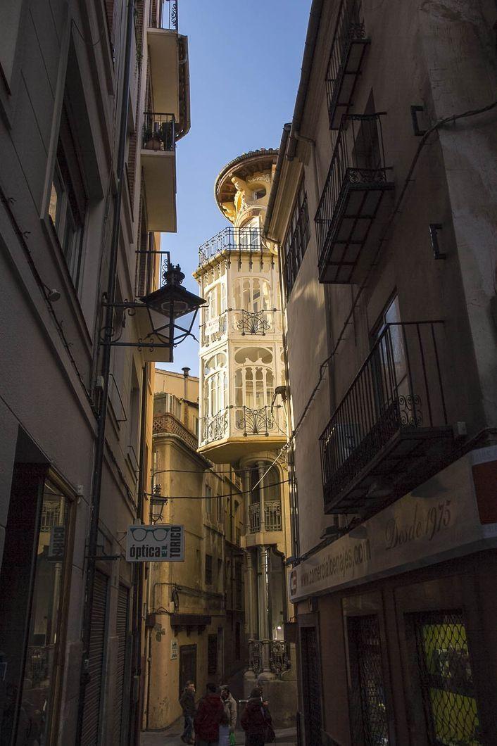 Valencia 14_105