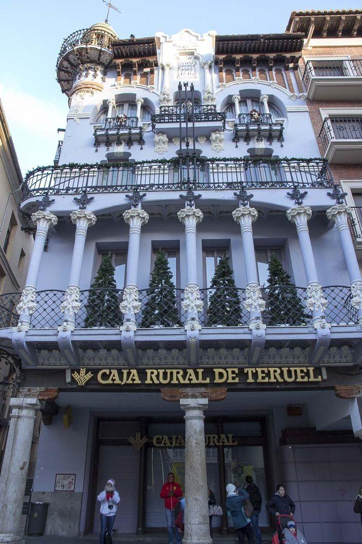 Valencia 14_106
