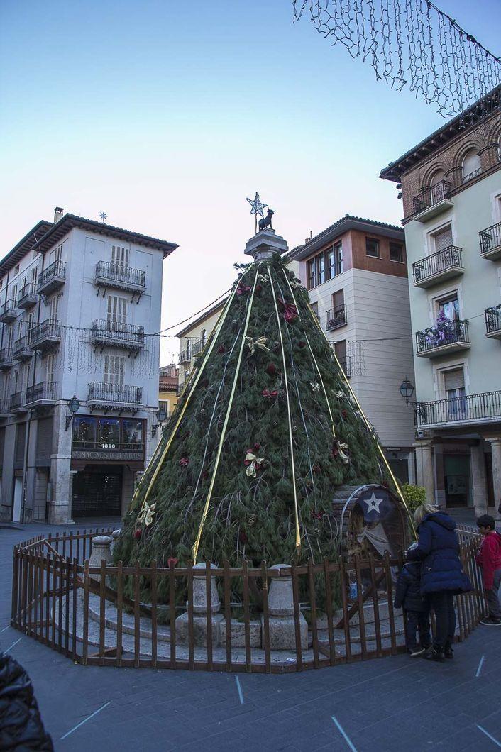 Valencia 14_108