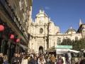 Valencia 14_005